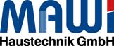 MAWI Haustechnik GmbH